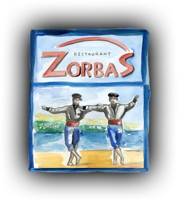 Zorbas_Logo_Slider_Shadow